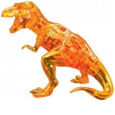 3D Crystal Puzzle Динозавр 9057 (72/36)